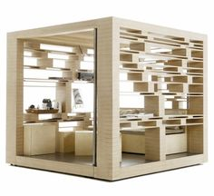 749-muuuz-cubes-atelier-37-2-0.jpg (450×413)