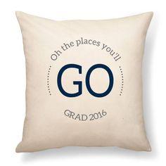The perfect Grad gift