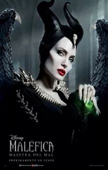 {^Film-complet^} Maleficent: Mistress of Evil Streaming VF - 2019 Film Complet # # Michelle Pfeiffer, Elle Fanning, Watch Maleficent, Disney Maleficent, Maleficent Makeup, Maleficent Costume, Angelina Jolie, Walt Disney Pictures, Elizabeth Banks