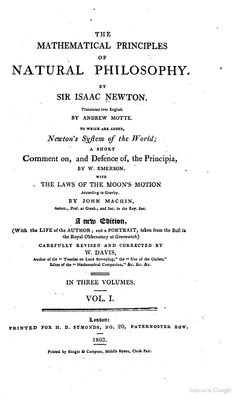 elements of national philosophy of education As the author of two books laying out a new catholic philosophy of education based on  elements of the liberal tradition of schooling are memory, thought, and .