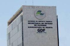 Contribuinte terá 30 dias para quitar dívida com imposto sobre herança e outras doações - http://noticiasembrasilia.com.br/noticias-distrito-federal-cidade-brasilia/2015/11/08/contribuinte-tera-30-dias-para-quitar-divida-com-imposto-sobre-heranca-e-outras-doacoes/