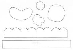 modelo-lembrancinha-palhaco-EVA-caixinha-de-leite-Dia-das-criancas-aniversario-volta-as-aulas-alunos-escola-reciclagem-2.jpg (700×488)