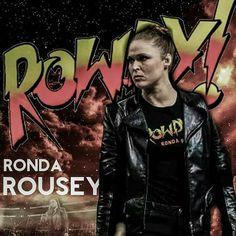 Ronda Rousey Wwe, Ronda Jean Rousey, Wwe Total Divas, Nxt Divas, Wrestling Divas, Women's Wrestling, Ronda Rousey Photoshoot, Rhonda Rousy, Female Mma Fighters