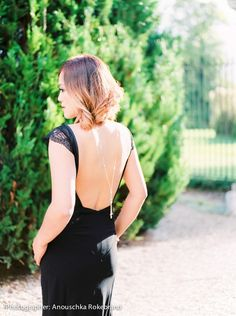 Styling tips voor je trouwjurk - In White Petticoats, Sporty, Boho, Fashion, Moda, Fashion Styles, Bohemian, Fashion Illustrations