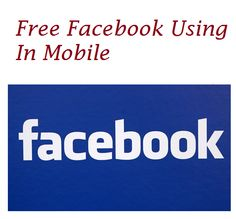 How use free facebook tricks