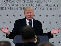 Donald Trump plans to choke H1B, L1 visas by executive order