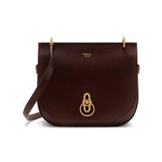 Amberley Satchel. Expensive HandbagsMulberry BagMulberry GiftsBritish  CountrysideLeather Crossbody ... adf94a45eb