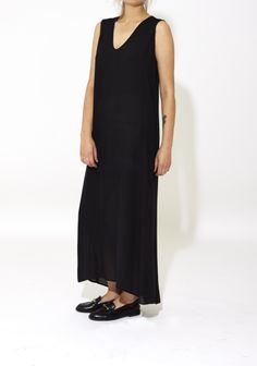 Raquel Allegra Black, Dresses, Fashion, Vestidos, Moda, Black People, Fashion Styles, The Dress, Fasion