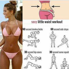 Reposting @shred.zone: Please follow @shred.zone for more  #fitnessmotivation #fitnessaddict #fitnessmodel #fitnessjourney #instafitness #fitnessgirl #igfitness #fitnesslifestyle #fitnessfreak #fitnesslife #athleanx #squats #picoftheday #girlssquat #squatgirl #girlsquat #boysquat #abs #absday #fitness #fit #instagramfitness #gym #athlete #gymfitness