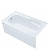 Gemstar Tm 5 X32 Bath And Shower Products Shower Receptors Bath