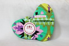 Welcome to the Flower Shop Pot Pinchers by SimplyWhimsicalGifts, $12.00