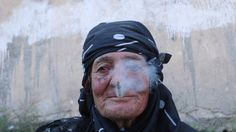 MANBIJ CELEBRATES; BEARDS OFF, CIGARETTES ON  MANBIJ – The Syrian Democratic Forces (SDF) today liberated the last areas of Manbij city and expelled the Islamic State (ISIS)  REUTERS/RODI SAID