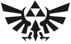 Dat Triforce