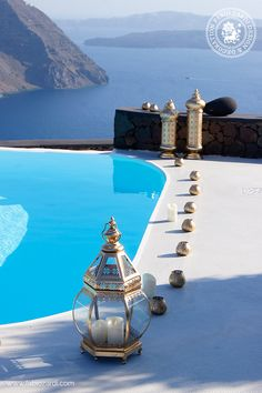 Candelabra, Mansions, Lighting, House Styles, Home Decor, Decoration Home, Light Fixtures, Room Decor, Villas