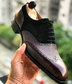 3cd9e9fa7 Super amazing shoe can you taste the texture of such an edifice get  yourself one!