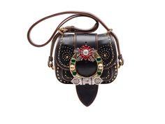 Dahlia: Das ist die neue It-Bag von Miu Miu (und die Models lieben sie!)