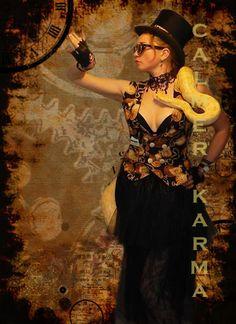 Walkabout, Great Photos, Burlesque, Dancers, Alice In Wonderland, Opportunity, Snake, Harry Potter, Parties