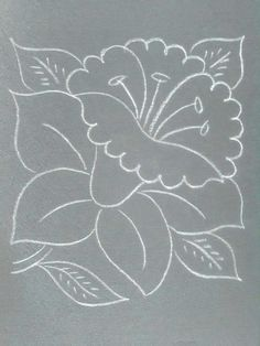 stunning-mexican-floral-embroidery-patterns-ideas/ - The world's most private search engine