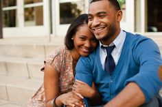 Priscilla Barnes of Benton and Ryan Howard of Little Rock are getting married. The duo will hold their ceremony at Elect Temple COGIC in Benton followed by a reception at the Arkansas Arts Center in Little Rock on Sept. 15.