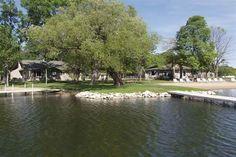 gull lake resort, brainerd, mn 56401
