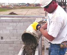 low-lift grouting - Google Search