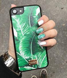 #dolce #dg #nails #manicure #ногти #красивыйманикюр #дизайнногтей #мода #vogue