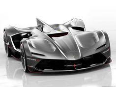lamborghini-spectro-autonomous-racer-6