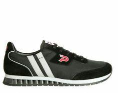 Patrick sneakers