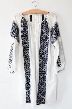 nili lotan black boho dress