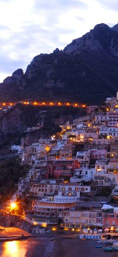 Your guide to Italy's best cities and sights. Check out Rome, Capri, Sicily and more!