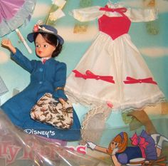 Vintage Dolls Archives - SuzieMax Blog
