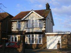 58 best properties for sale new move online estate agents images rh pinterest com