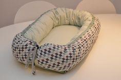 Baby nest | Yuki Clothing