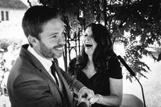 New blog post - Stuart & Marie's Monkey Island Wedding: http://www.alexwilsonweddings.com/mokey-island-wedding-photographer-stuart-marie/