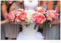 Colorado Wedding Photographer ShutterChic_0451.jpg