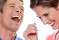 La risa contagiosa