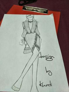 20 Best Mini Dress Sketch Images In 2020 Dress Sketches Mini Dress Fashion Sketches