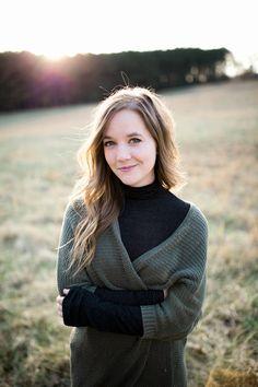 Kirsten | PORTRAITS | SENIOR PORTRAITS | NATURAL LIGHT PHOTOGRAPHY | SENIOR PHOTOGRAPHY | SENIOR PHOTOGRAPHY POSES | VIRGINIA PHOTOGRAPHER