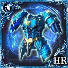 Fantasy Armor, Fantasy Weapons, Rpg World, Viking Helmet, Anime Weapons, Anime Crossover, Amazing Art, Knight, Wiki
