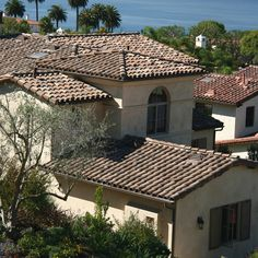 1000 Images About Inspired Boral Roofs On Pinterest