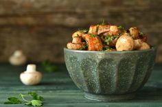 niebo na talerzu - Blog z przepisami na specjały domowej kuchni Party Time, Serving Bowls, Lunch, Tableware, Kitchen, Blog, Cucina, Dinnerware, Cooking