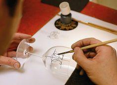Crest & Co: Preserving a Legacy of Craftsmanship