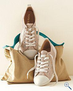 Kork-Ease® Silva Cork Sneakers: On sale $79 #Kork_Ease #Sneakers