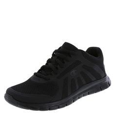 Women s Gusto RunnerWomen s Gusto Runner, Black Champion Shoes, Sneakers  Fashion, Fashion Shoes, 5ea68bd9d778