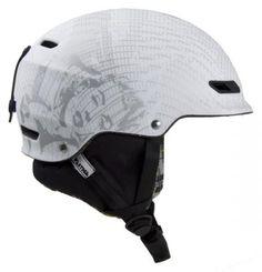 helma westige merylin matt white
