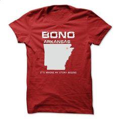 Bono-AR12X - #hoodie quotes #sweatshirt hoodie. GET YOURS => https://www.sunfrog.com/LifeStyle/Bono-AR12X.html?68278