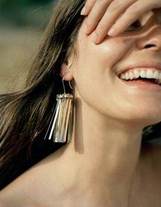 Grace Spain | Pinterest: nasti