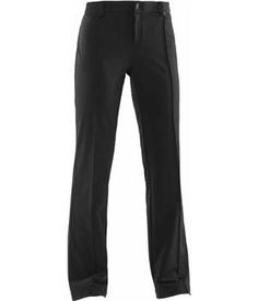 Under Armour Ladies ColdGear Trousers - http   www.golfonline.co. f83e91798fa1