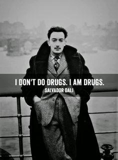 I+don'+drug.jpg 500×676 Pixel