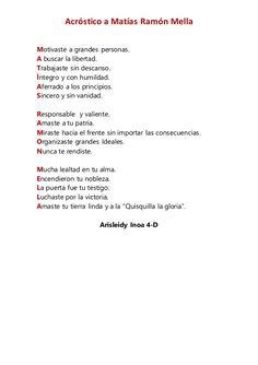 13 Ideas De Patria Vieja Poesia Al Padre Los Padres De Ella Bandera De República Dominicana